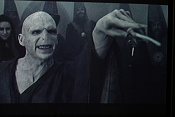 Voldemort -blueprintvoldemort03.jpg