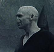 Voldemort -blueprintvoldemort04.jpg