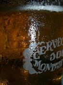 QUEDaDa EN LaS PaLMaS DE GC: La vuelta al cole   -cerveza.jpg