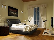 Dormitorio-13-max.jpg