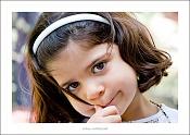 Retratos -anapelore7.jpg