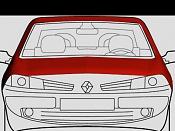 ayuda para modelar un automovil-sumaysigue2.jpg