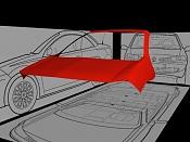 ayuda para modelar un automovil-sumaysigue1.jpg