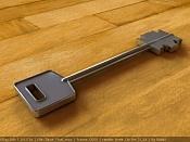 La llave de mi casa-llave.jpg