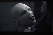 Voldemort -blueprintvoldemort00.jpg