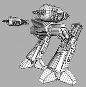 ED-209 comenzando la cabeza-ed-209_wire_2.jpg
