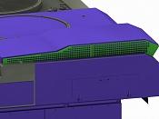 Leopard 2 PSO-pso-wip-8-rejilla.jpg