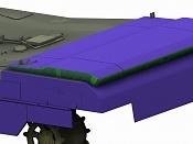 Leopard 2 PSO-pso-wip-12-capot-izq.jpg