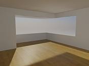Laboratorio Mental Ray 3.5-58.jpg