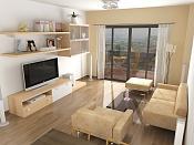 Mi segundo interior-salon-.jpg