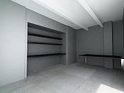 Mi Primer Intento de Interior-1.jpg
