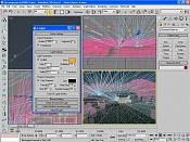brillos problemas expediente x-e-light.jpg