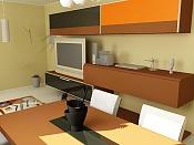 Mi primer interior-salon1.jpg