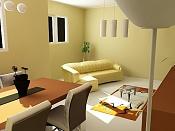 Mi primer interior-salon2.jpg