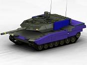 Leopard 2 PSO-pso-wip-13.jpg