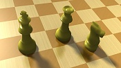 Blender 2.45 :: Release y avances-chess_shadows4.jpg