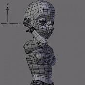 render edge-3.jpg