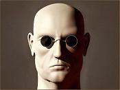 Modelado: Cabeza humana terminado-head_02.jpg