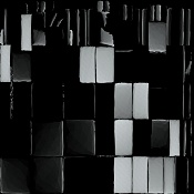 blender y su unwarp  smart projection  -untitledlow.jpg
