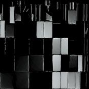 Blender y su unwrap smart projection-untitledlow.jpg