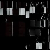 blender y su unwarp  smart projection  -untitled.jpg