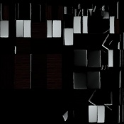 Blender y su unwrap smart projection-untitled.jpg