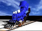Locomotora-pruebaloco14gc4.jpg