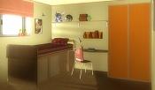 mi primer post - habitacion-habitaciono1nt8.jpg