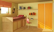 mi primer post - habitacion-habitacion01ap5.jpg