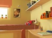 mi primer post - habitacion-habitacion02hr0.jpg