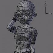 render edge-1.jpg