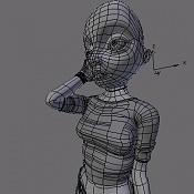 render edge-4.jpg