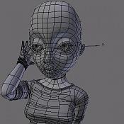 render edge-6.jpg