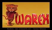 Gato Salvaje-wildcat.jpg