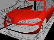 ayuda para modelar un automovil-sumaysigue4.jpg