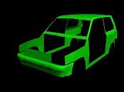 ayuda para modelar un automovil-panda.jpg