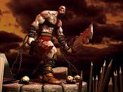 Kratos, -God Of War--kr060.1024.jpg