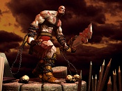 Kratos, -God Of War--kr060.1024.jpg