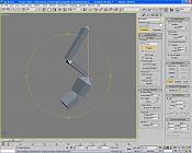 Crear esqueleto para una pierna-leg_ik.jpg