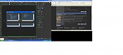 Crear esqueleto para una pierna-parameter-wiring.jpg
