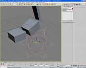 Crear esqueleto para una pierna-circulitos.jpg