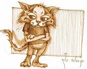 Gato Salvaje-concept.jpg