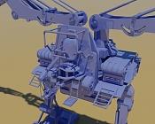 Robot de combate  aPU -terminado1.0silla.jpg