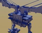 Robot de combate  aPU -terminado1.0atras.jpg