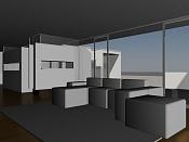 Laboratorio Mental Ray 3.5-interior-5.jpg