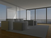 Laboratorio Mental Ray 3.5-interior-2-.jpg