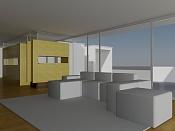 Laboratorio Mental Ray 3.5-interior-1-.jpg