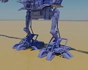 Robot de combate  aPU -terminado1.0patas.jpg