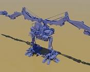 Robot de combate  aPU -terminado1.0cerquita.jpg