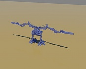 Robot de combate  aPU -terminado1.0.jpg